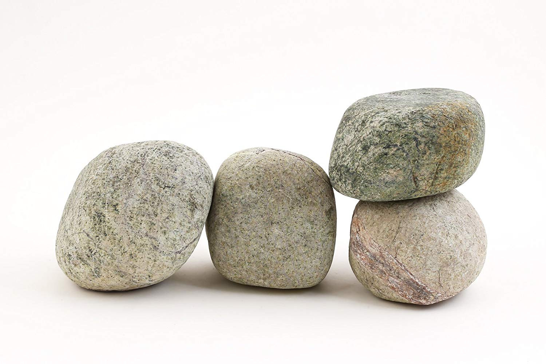 vase filler rocks of pebbles stonestories rainforest green decorative landscaping and throughout pebbles stonestories rainforest green decorative landscaping and garden stone 0 9 kg 1 2 amazon in home kitchen
