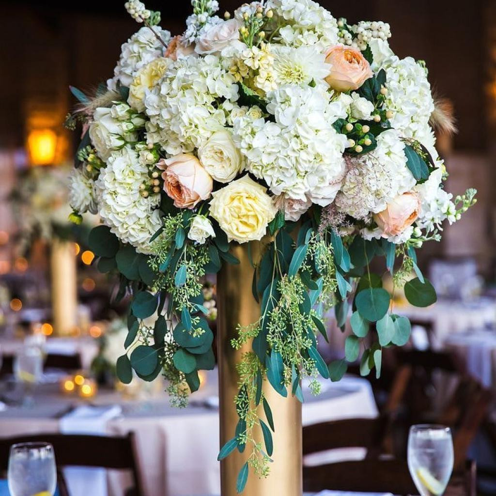 vase fillers for wedding centerpieces of diy centerpiece ideas best of best 15 cheap and easy diy vase filler in diy centerpiece ideas best of best 15 cheap and easy diy vase filler ideas 3h vases
