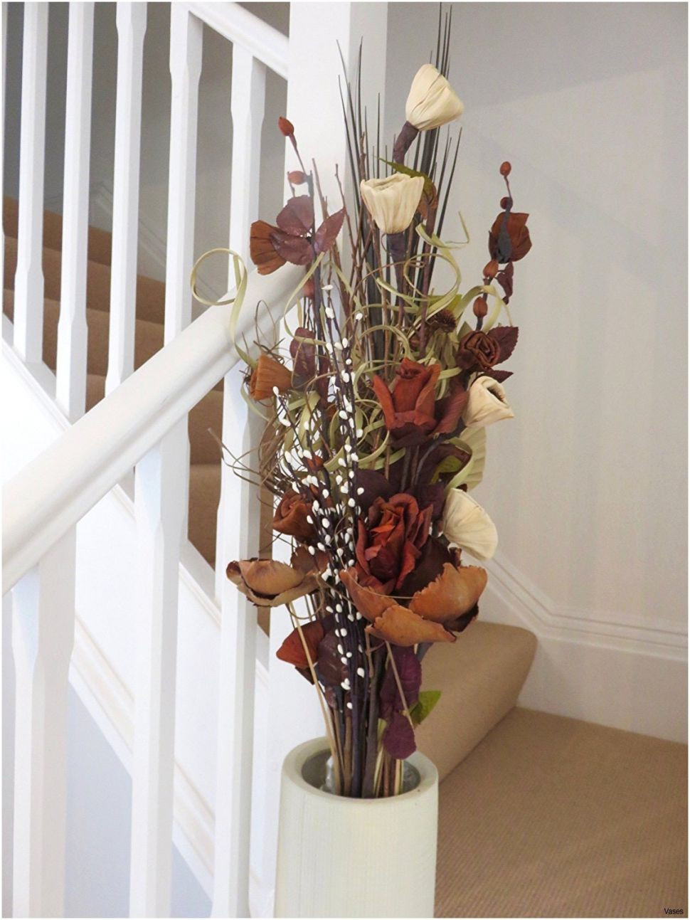 vase fillers sticks of 10 awesome red vases bogekompresorturkiye com within red artificial flowers shocking h vases artificial flower arrangements i 0d design dry flower design 1125