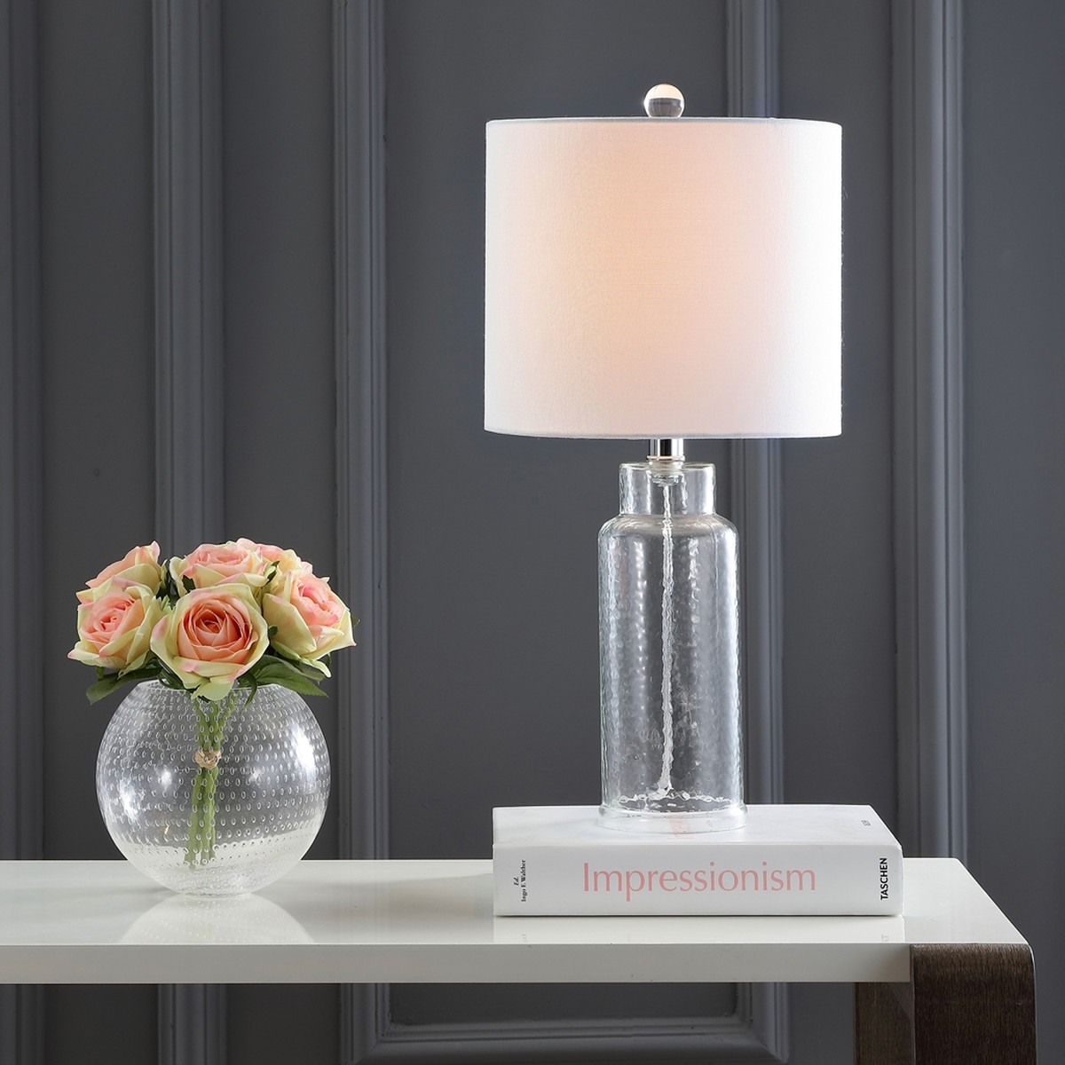 vase floor lamps lighting of mlt4004a table lamps lighting by safavieh throughout safavieh
