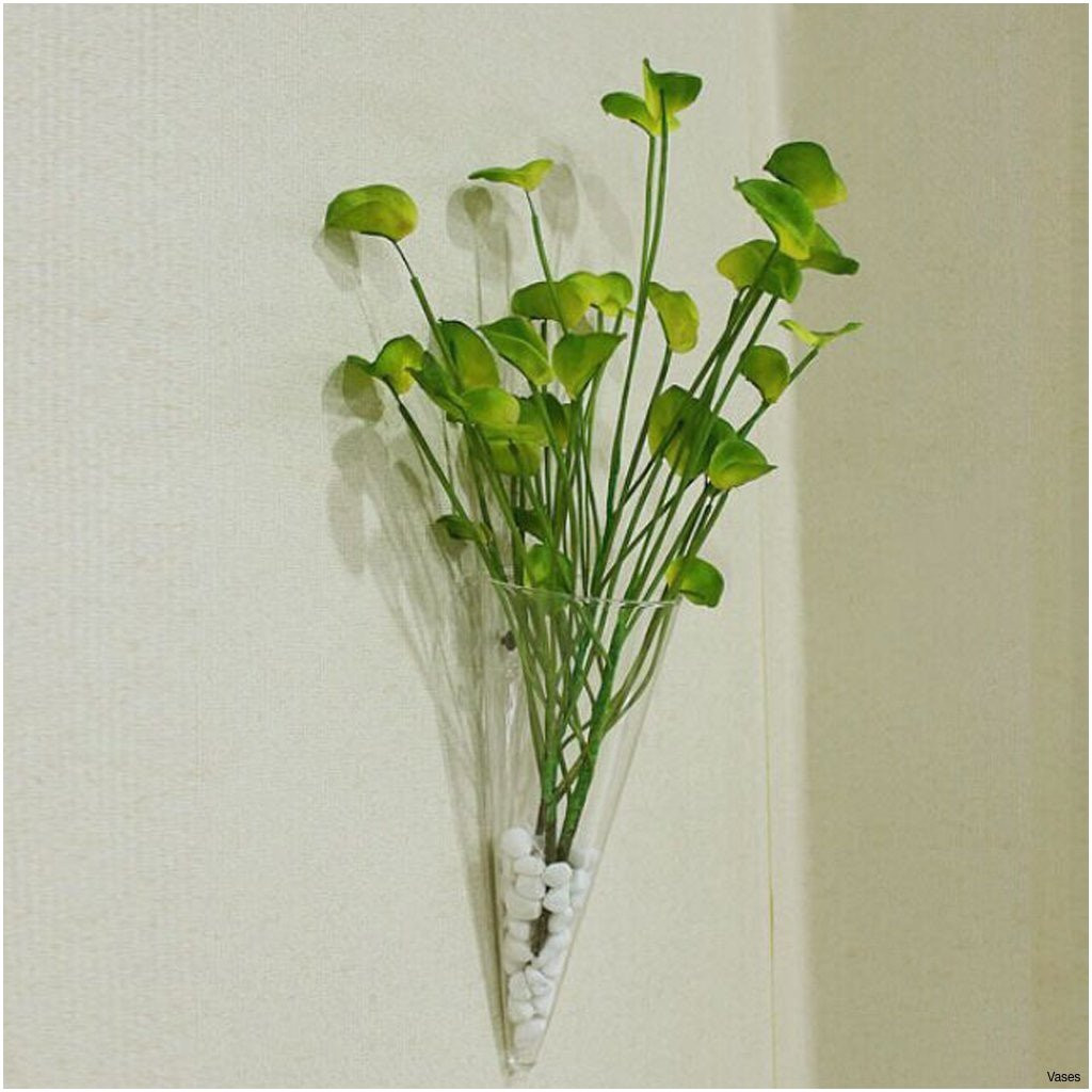 vase floral designs of wall flower decor elegant elegant flower arrangements elegant floral pertaining to wall flower decor elegant medium size flowers for wall decor breathtaking il fullxfull l7e9h of wall
