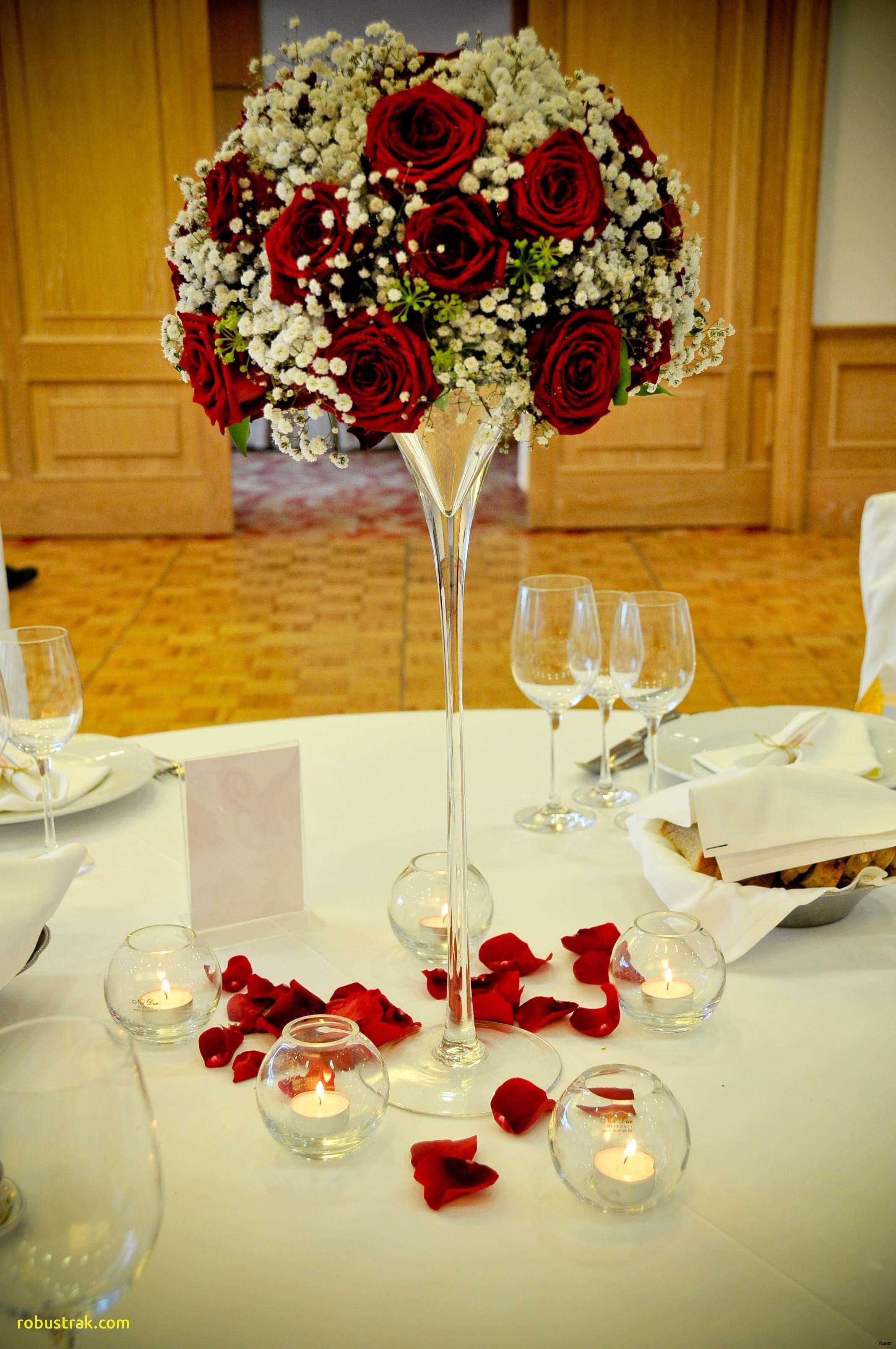vase flower holder of awesome flower decoration ideas for home home design ideas within vases martini vase with ivory roses i 0d michaels 60cm to buy 50cm design flower