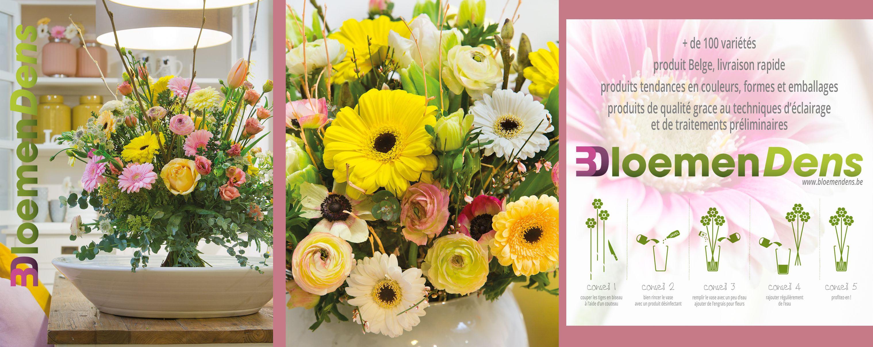 vase for 100 roses of 100 variateiten flowerofthedayawesomeflowersbloemendens within 100 variateiten flowerofthedayawesomeflowersbloemendens