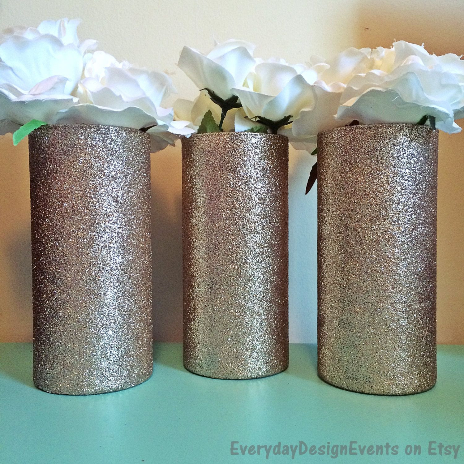 vase for gold dipped roses of gold cylinder vases image vases disposable plastic single cheap intended for gold cylinder vases stock 3 champagne gold glass vases gold vases wedding centerpieces gold of gold