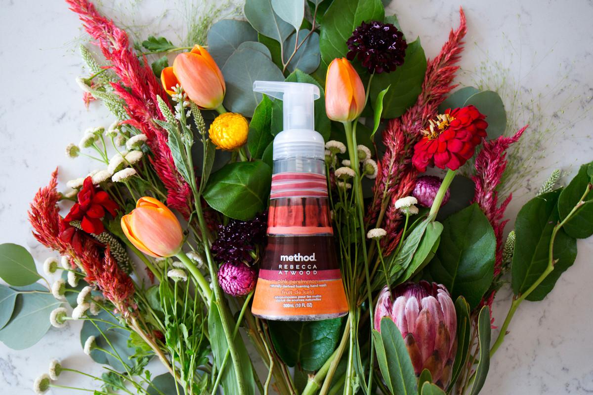 Vase for Long Stem Flowers Of 7 Fun Flower Tips Method soap Dish Blog Throughout Bloomthat Beauty V1