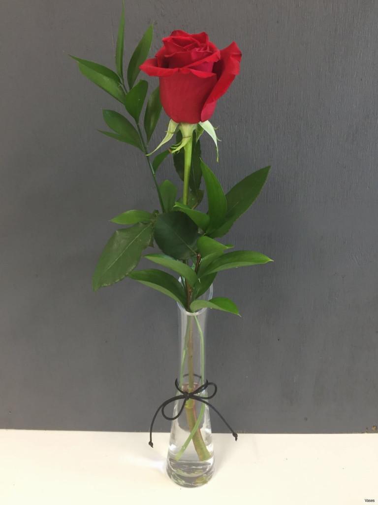 Vase for Long Stem Flowers Of Lovely Roses Red In A Vase Singleh Vases Rose Single I 0d Invasive Regarding Lovely Roses Red In A Vase Singleh Vases Rose Single I 0d Invasive Design Of Lovely