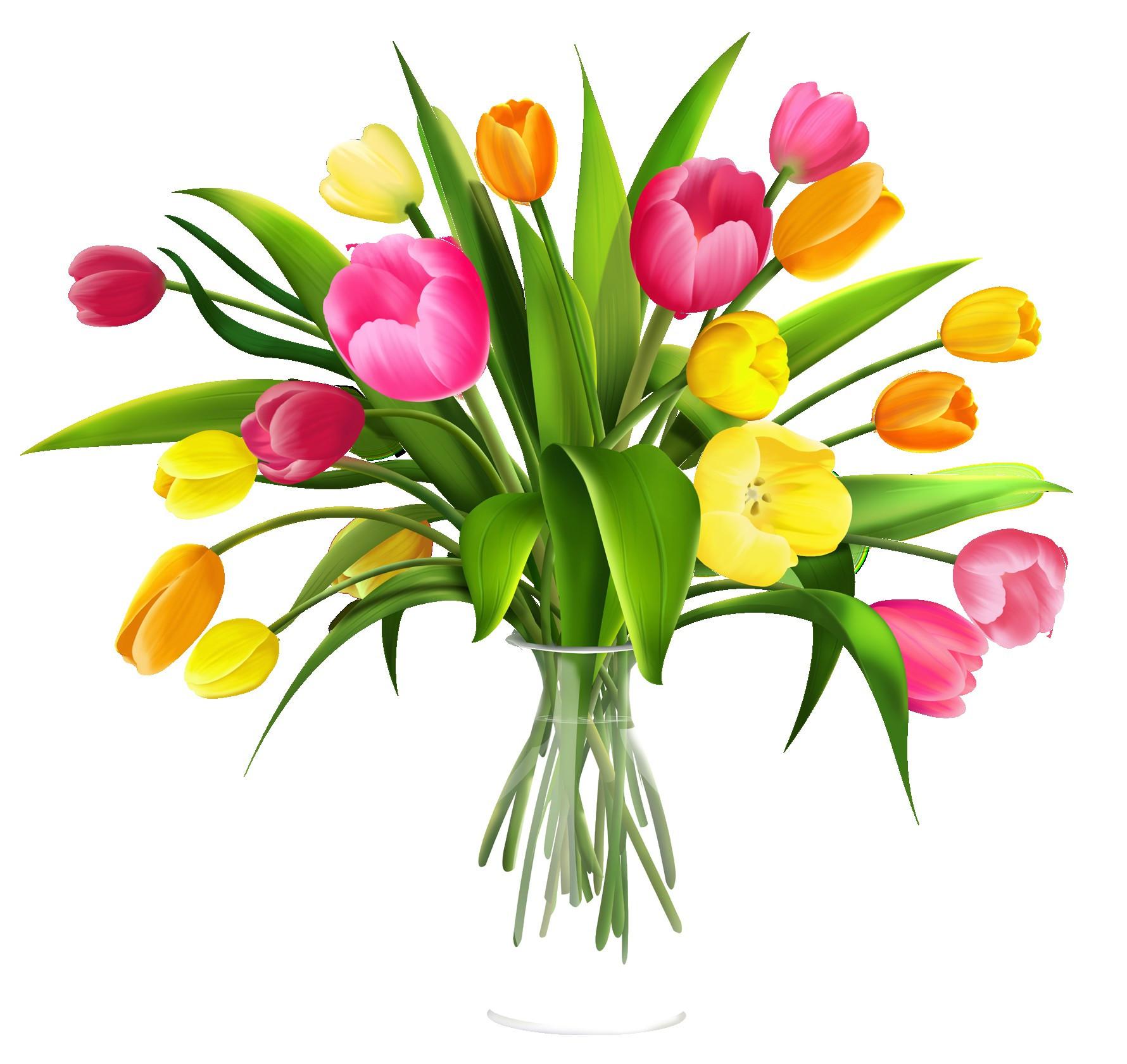 vase for long stem flowers of will clipart colored flower vase clip arth vases art infoi 0d of for inside within clipart of vase
