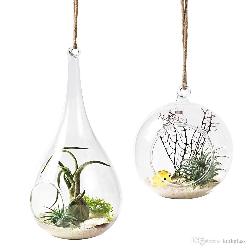 26 Lovable Vase Frog Insert 2021 free download vase frog insert of set of 2 plant terrariums 4 inch globe teardrop glass terrarium throughout 3 simple fashion vase inserting a flower do not need too many adorn but also very beautiful 4 w
