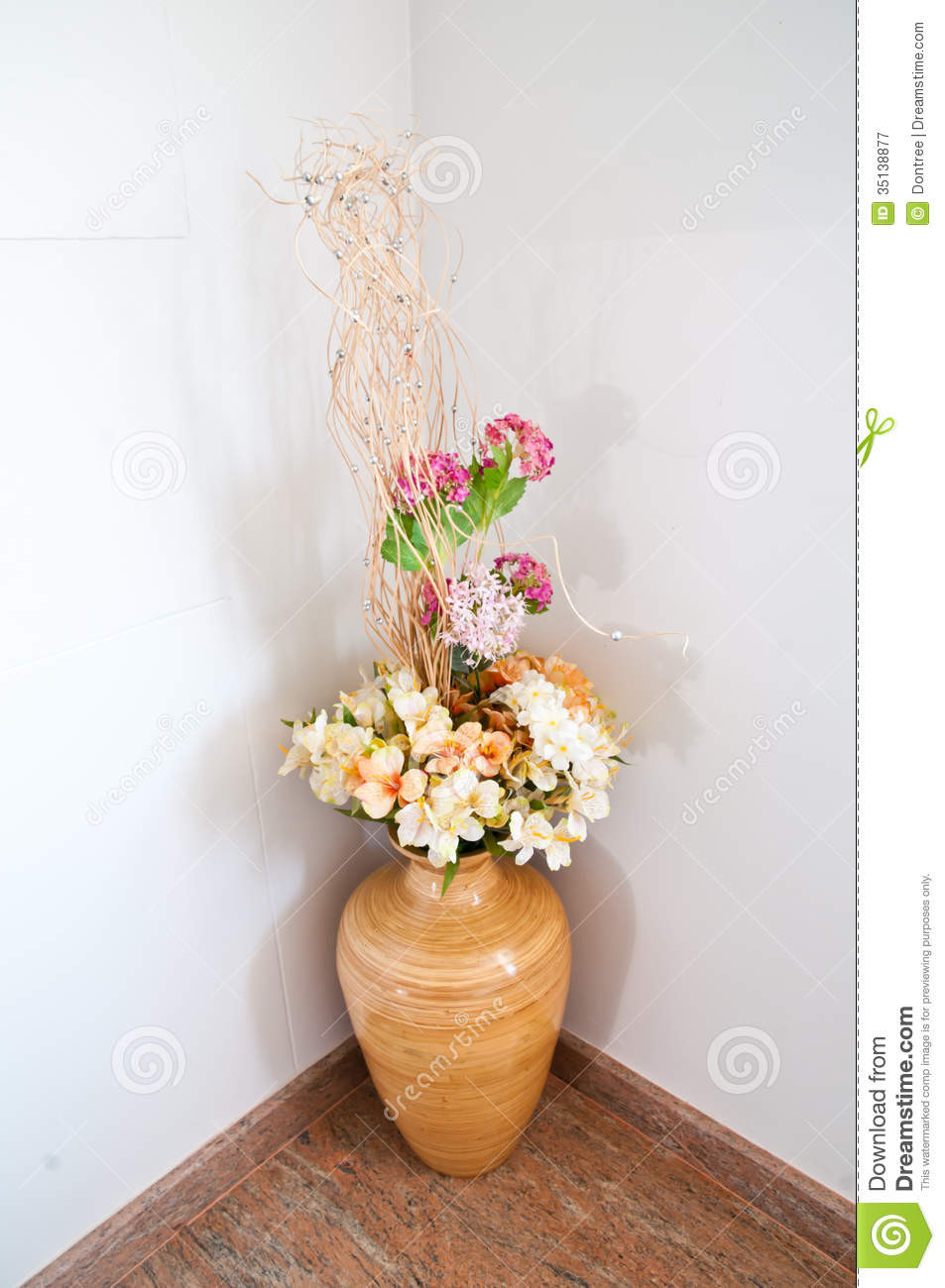 vase funeral home of artificial flowers for vases flowers healthy with full size of furniture impressive artificial flowers in vase 19 colorful 35138877 artificial flowers in gl