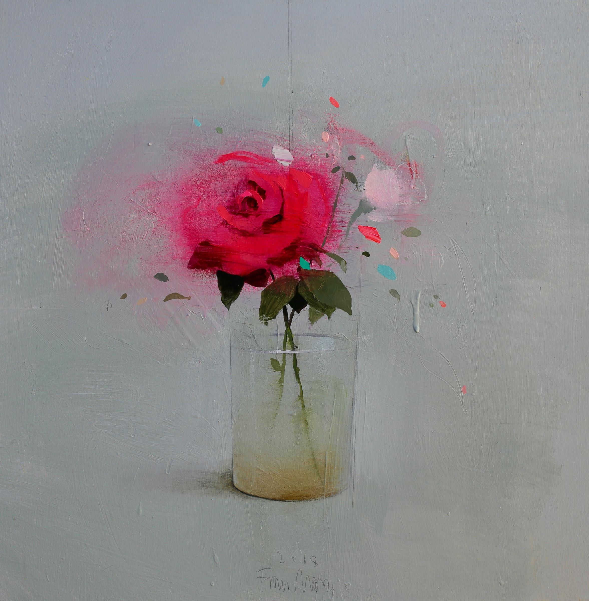 vase in spanish of fran mora single rose 2018 strange tracey within fran mora single rose 2018