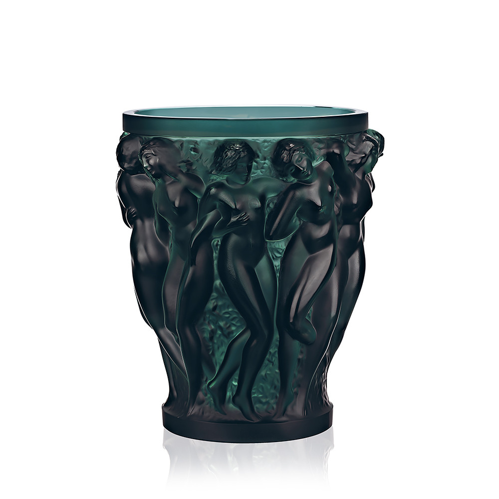 20 attractive Vase Lalique Les Bacchantes 2021 free download vase lalique les bacchantes of bacchantes vase intense green crystal vase lalique lalique intended for bacchantes vase intense green crystal vase lalique
