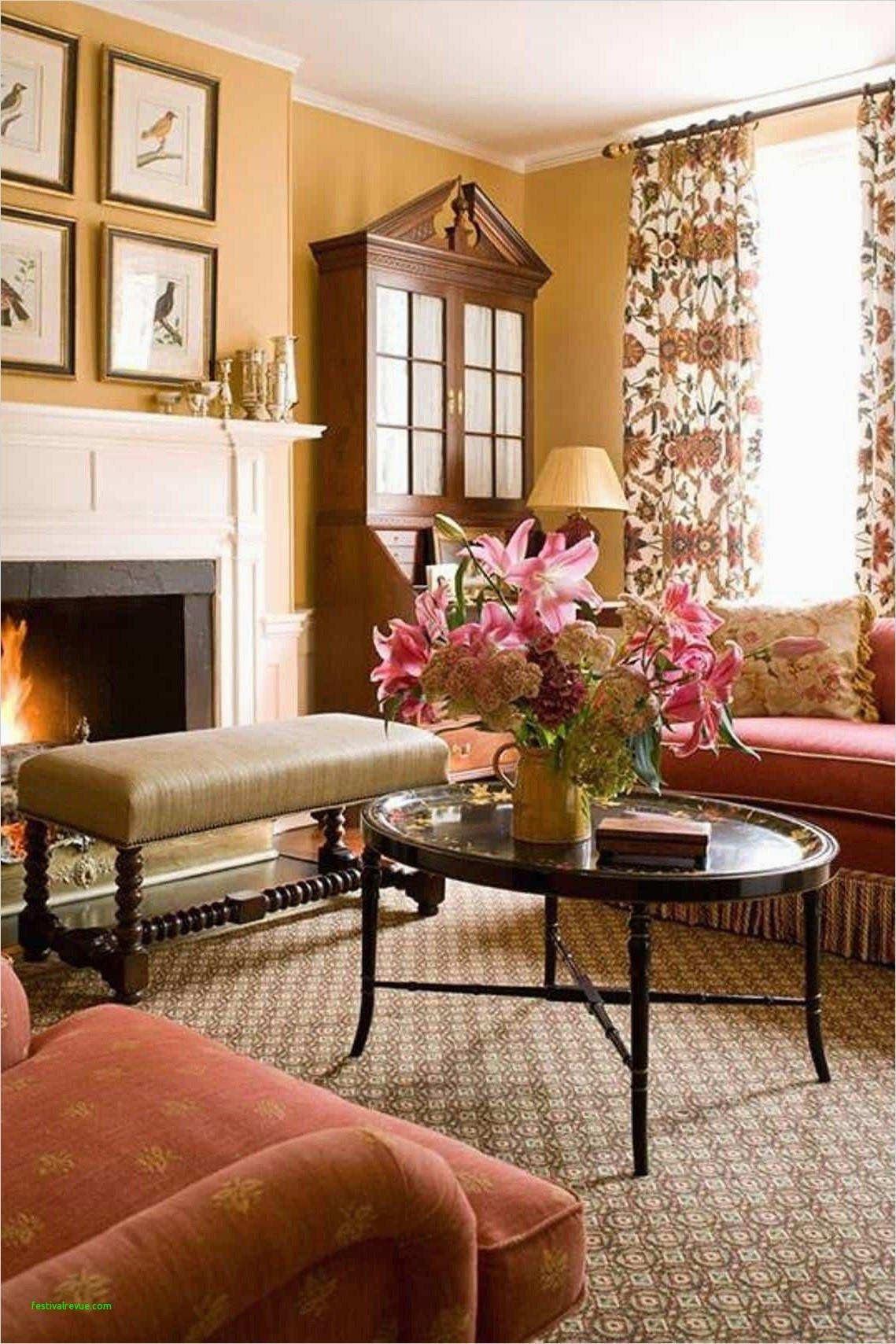 Vase Lights Of 16 Awesome Flower Vase Lights Bogekompresorturkiye Com Intended for Living Room Flower Vaseh Vases Vase Like Architecture Interior Design Follow Us I 0d 39 Unique