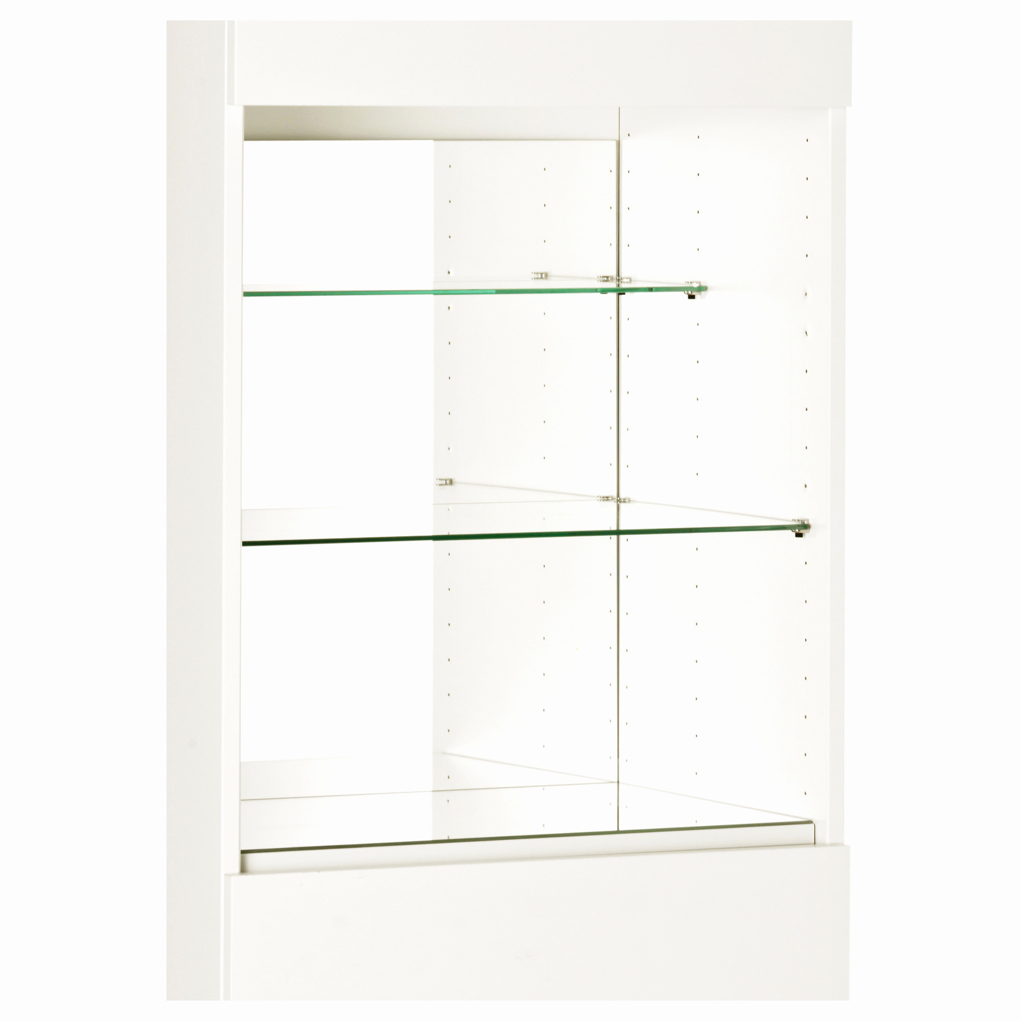 Vase Lights Of Glass Display Case with Lights Best Of New Design Ikea Glass Display Intended for Glass Display Case with Lights Best Of New Design Ikea Glass Display Luxury Pe S5h Vases