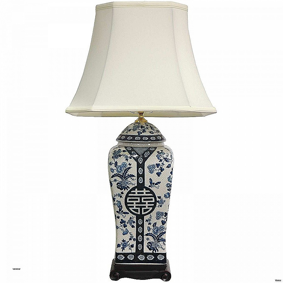 Vase Lights Of Luxury Outdoor Pendant Lighting Light Kichler Edison Communities Throughout Kitchen Light Cover Unique tobacco Leaf Vase Lamp Lgh Vases Hover to Zoomi 14d Base Parts