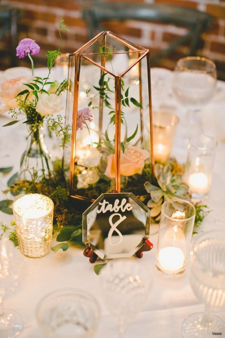 Vase Lights Of Outside Wedding Decorations Inspirational Vases Hurricane for Intended for Information