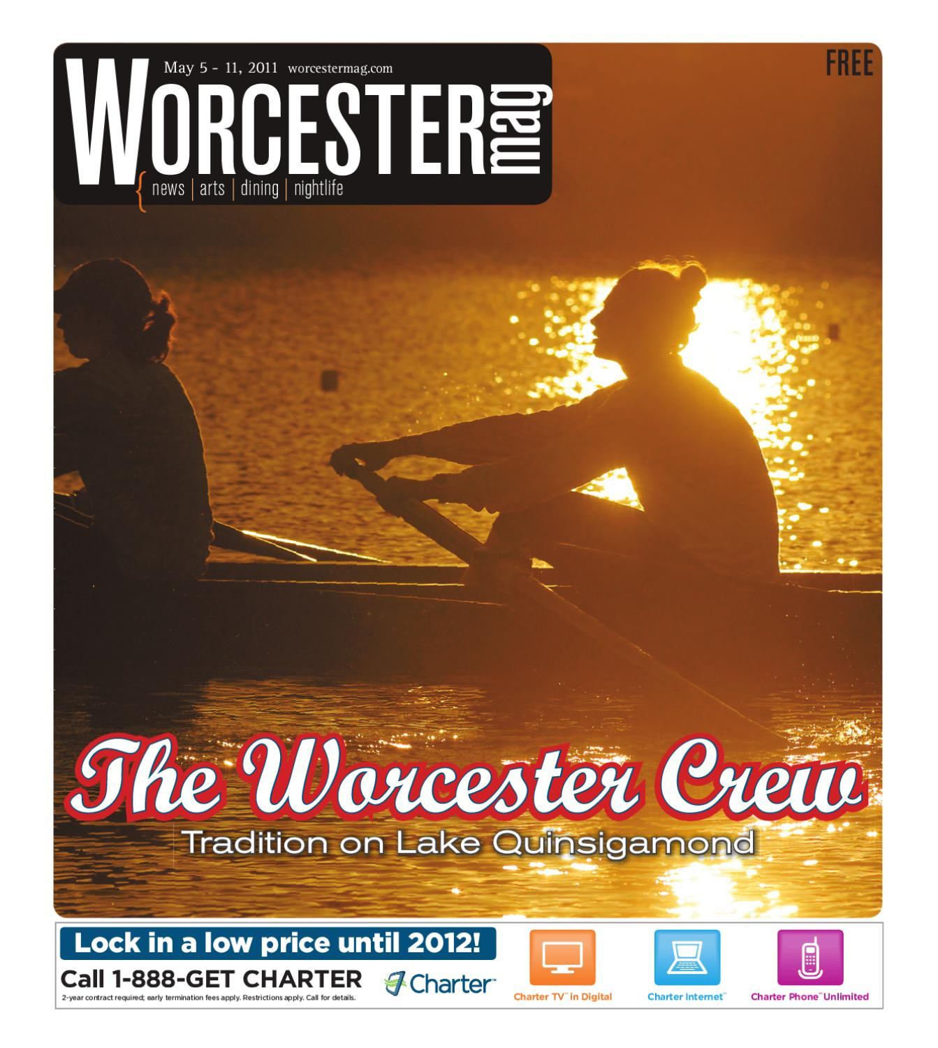 Vase Market Coupon Code Of Worcester Mag May 5 2011 by Worcester Magazine issuu Throughout Page 1