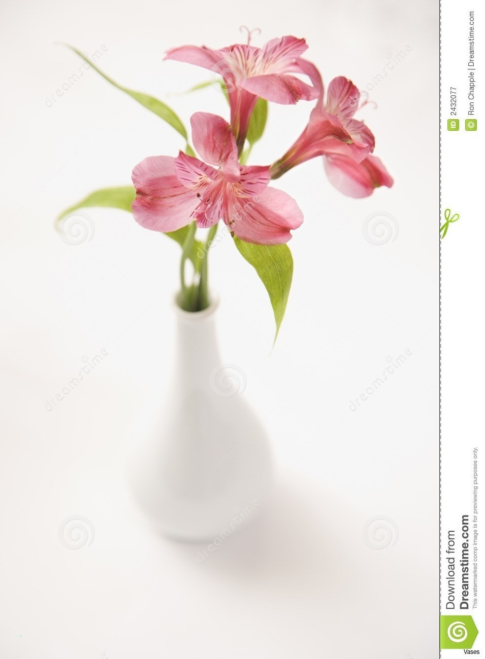 vase of flowers art of sophisticated features flower heart pictures natural zoom intended for download image