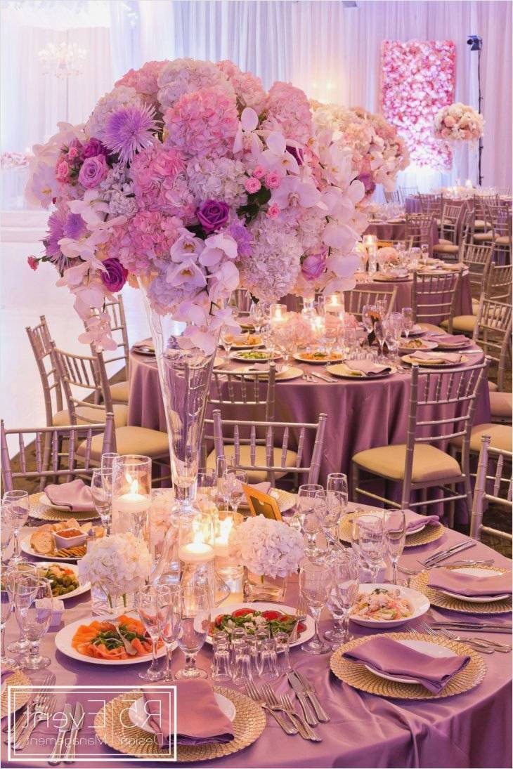 vase of lavender of cool ideas on native american wedding vase for use beautiful home in purple and lavender wedding decorations elegant stunning purple and lavender wedding decorations ideas styles purple
