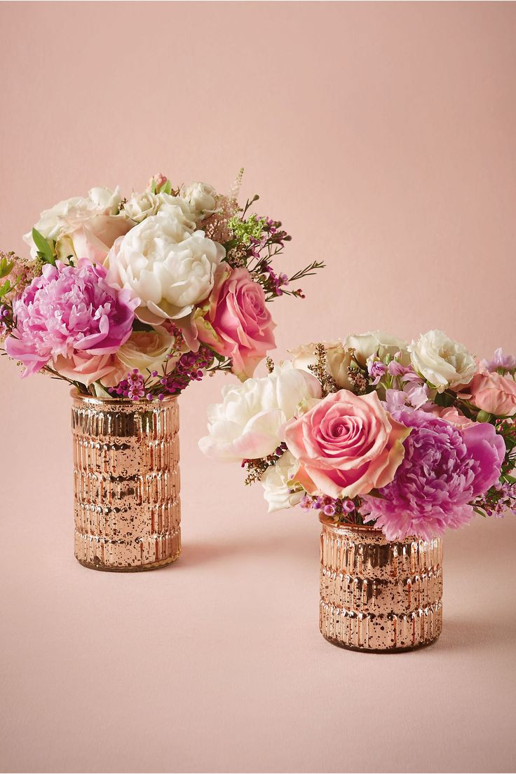 vase of roses swarovski of 253 best the flowers images on pinterest wedding ideas floral inside first blush vases set of 2 from bhldn