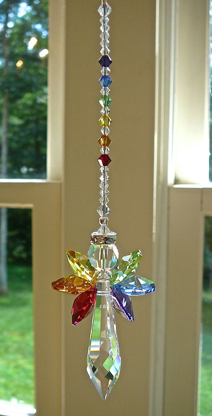 vase of roses swarovski of 35 best bella images on pinterest swarovski crystals swarovski regarding hope rainbow angel swarovski crystal suncatcher by heartstringsbymorgan
