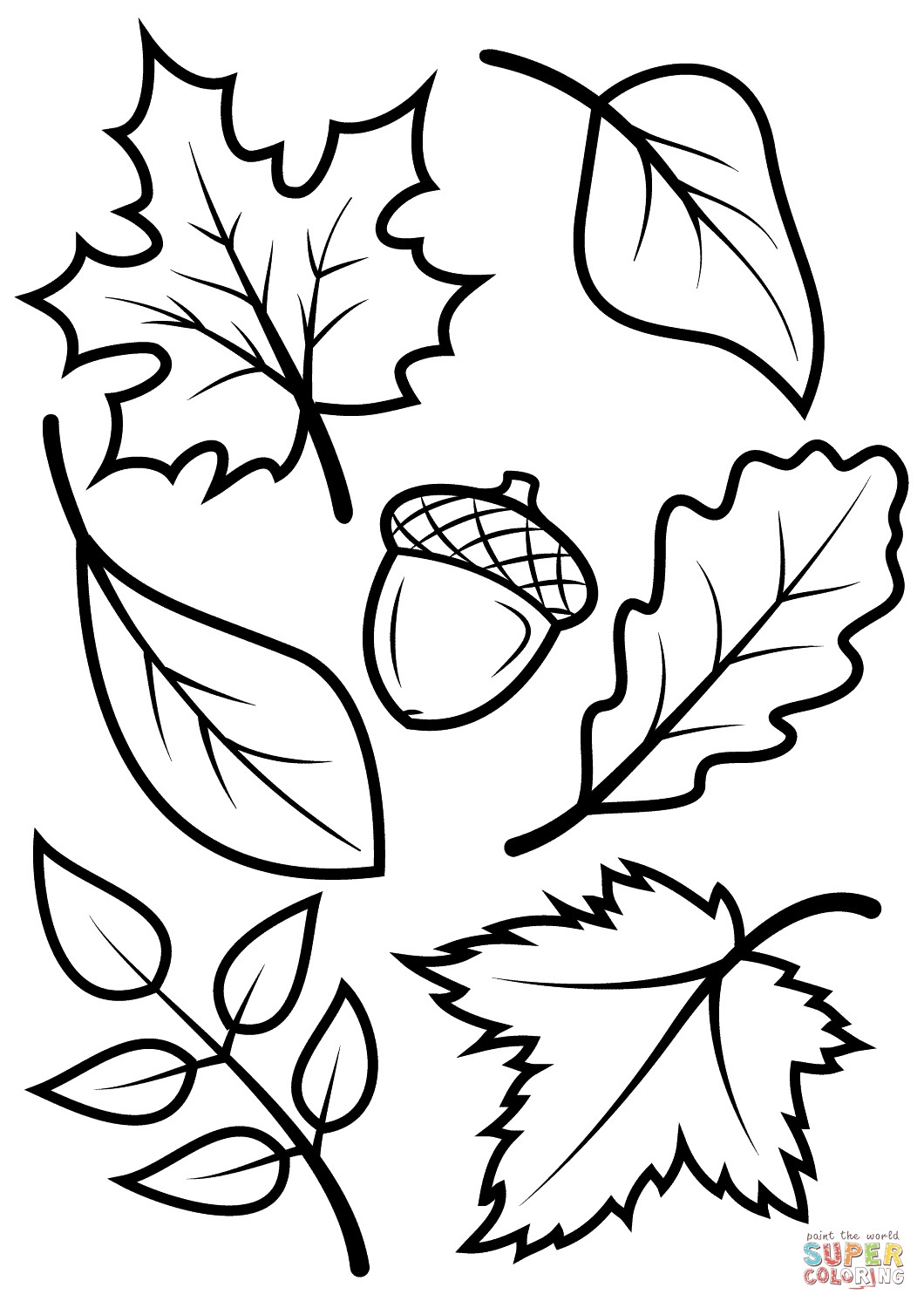 vase painting of new cool vases flower vase coloring page pages flowers in a top i 0d with new cool vases flower vase coloring page pages flowers in a top i 0d