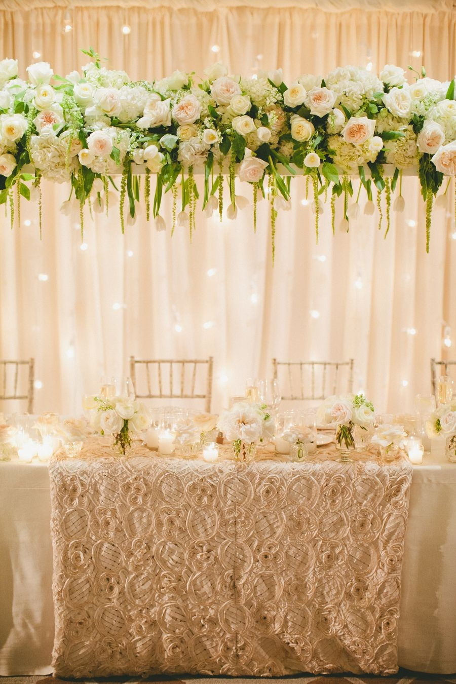 vase rental nyc of 30 new wedding decor rentals near me robotoptionsbinaire com for wedding decor rentals near me inspirational classic white wedding with a stunning floral installation