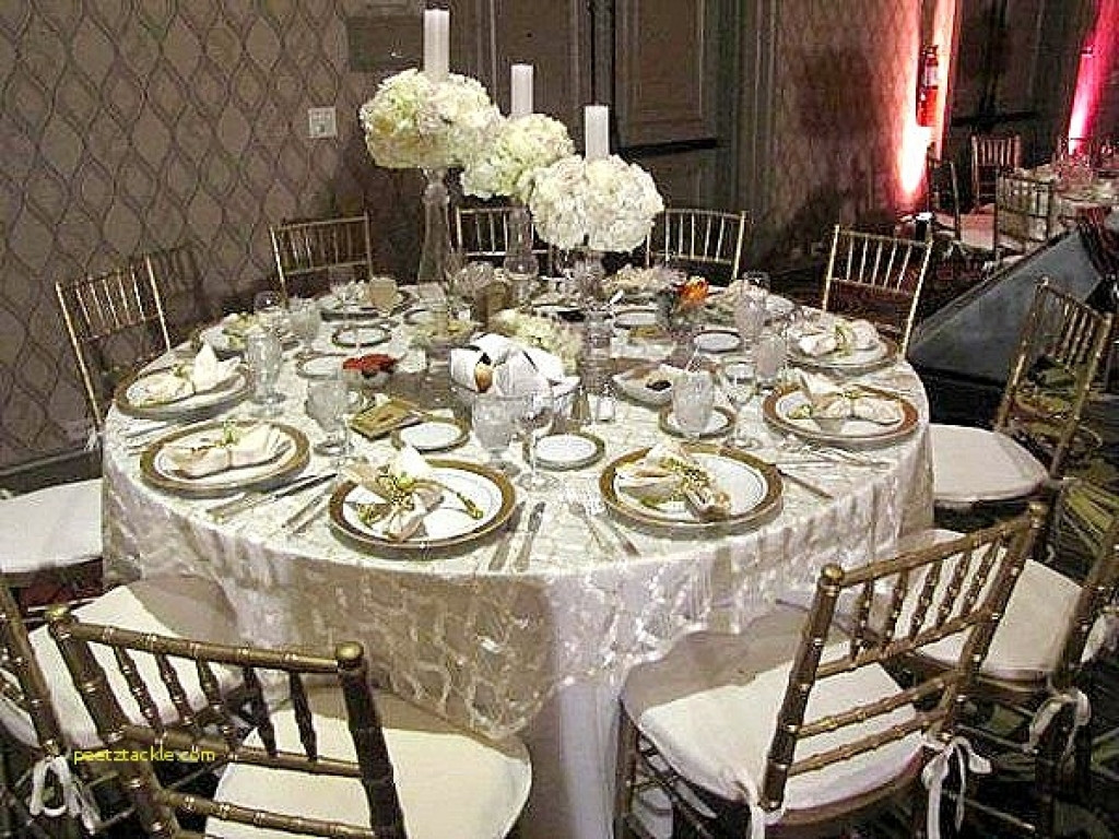 vase rental nyc of tablecloth rentals nyc elite tent u0026 party rental long island throughout vasestablecloths new tablecloth rentals nyc party rentals watertown in vase rentals nyc vase