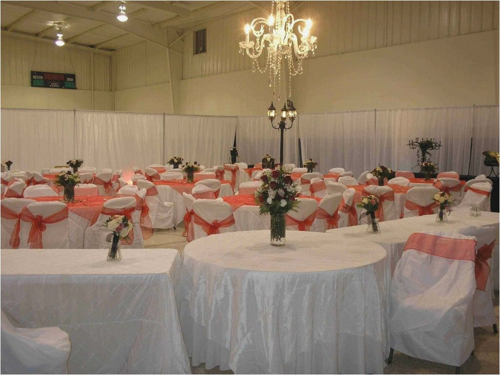 vase rental nyc of wedding decoration rental minimalist vases hurricane for weddings regarding wedding decoration rental new