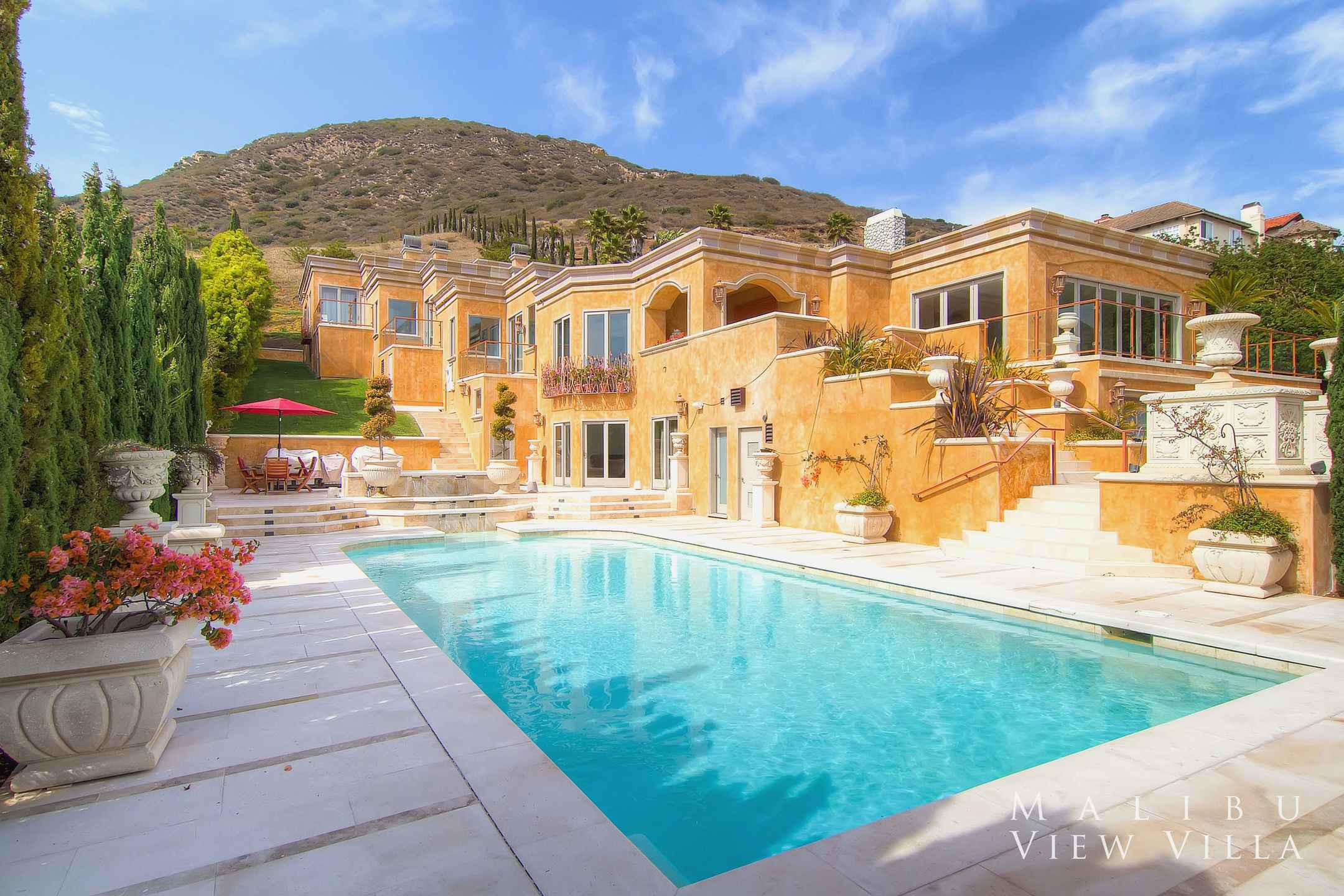vase rentals los angeles of inspirational renting a beach house for a wedding wedding theme for vacation homes 5 bed malibu homes browse rentals