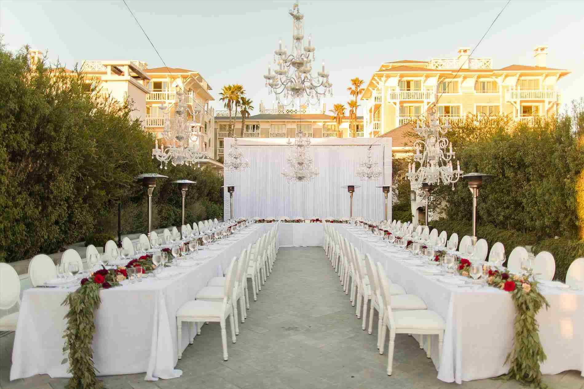 vase rentals los angeles of wedding decor rental los angeles bright wedding ideas inside chiavari chair rental san diego rhchiavarichairrentalsswordpresscom chiavari wedding decor rental los