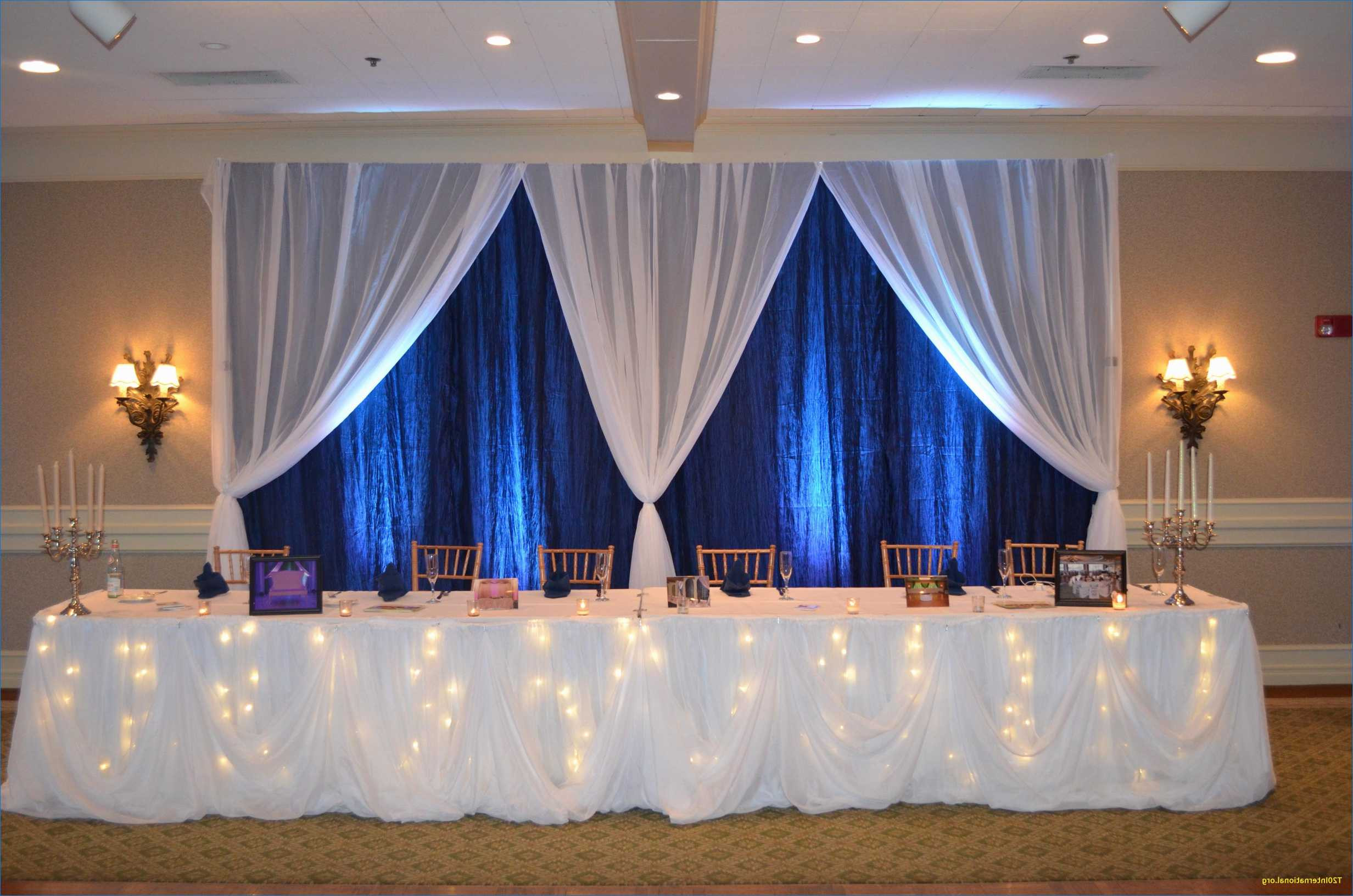 vase rentals miami of where to get birthday party tent rentals tent information pertaining to tent decorating ideas for birthday party 5 list fine wedding planning as well cheap wedding reception