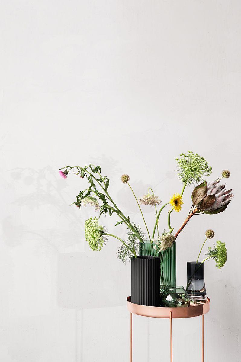 vase source nyc of lyngby glass vase joe colombo vase goods we love copyright pertaining to bild nummer 4 in goods we love ny heidi advertising