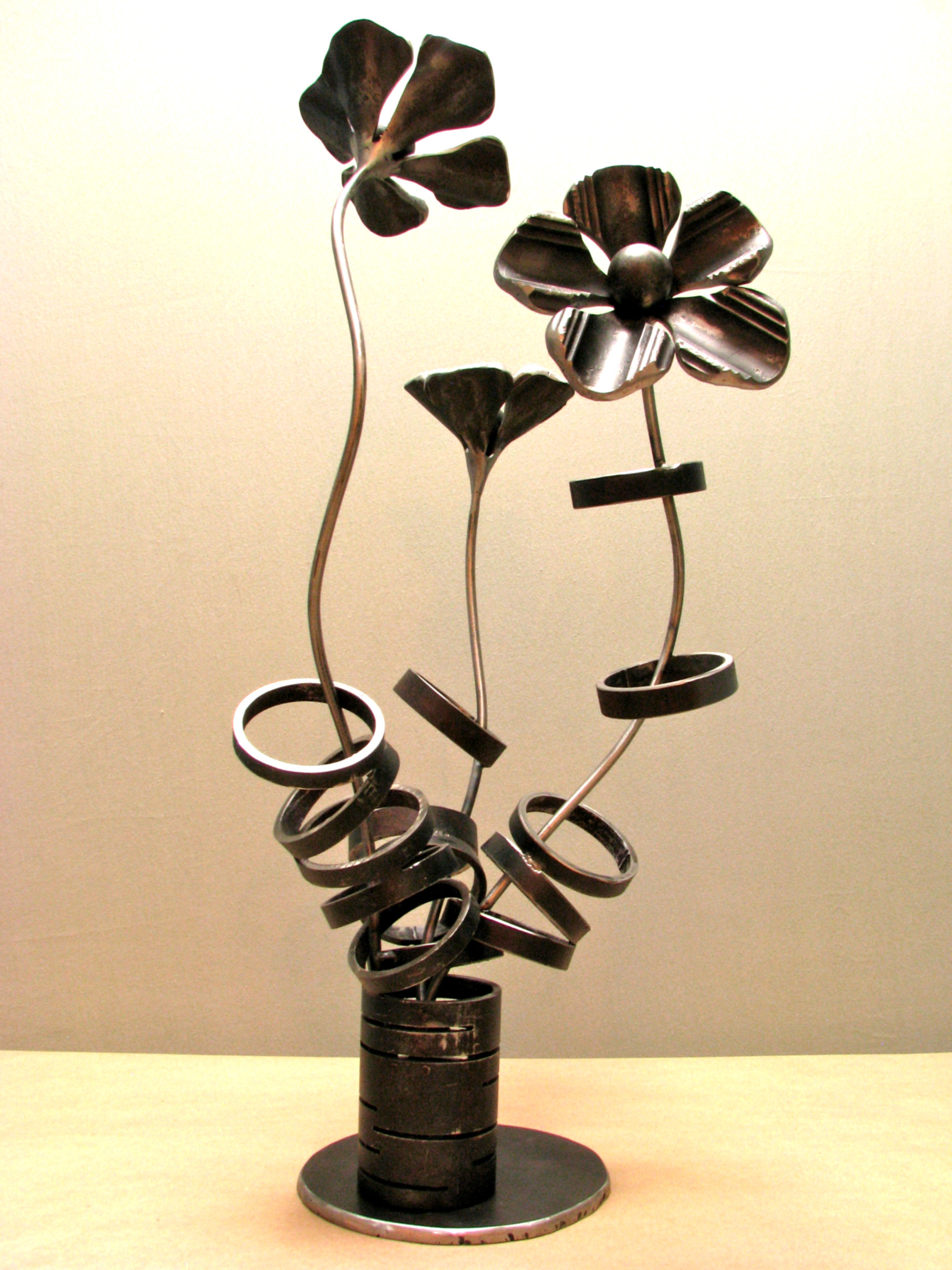 vase stands iron of 32 metal flowers for vase rituals you should know in 32 metal within ring flower oc metal solutions metal flowers for vase metal flowers for vase