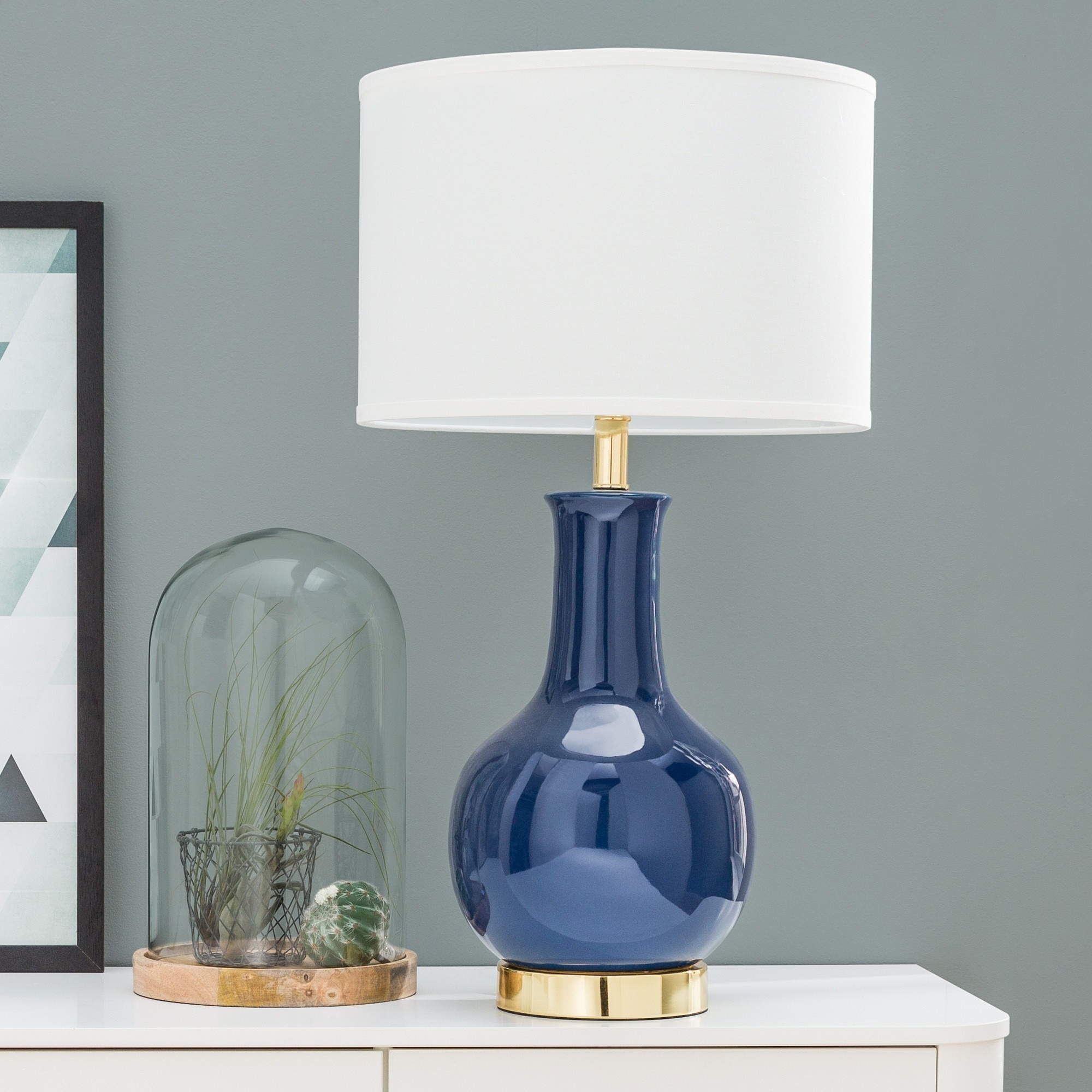 vase stands walmart of 34 beautiful glass table lamps for living room creative lighting throughout floor lamps with black shade unique arc floor lamp wayfair beautiful tag hallway lighting 0d