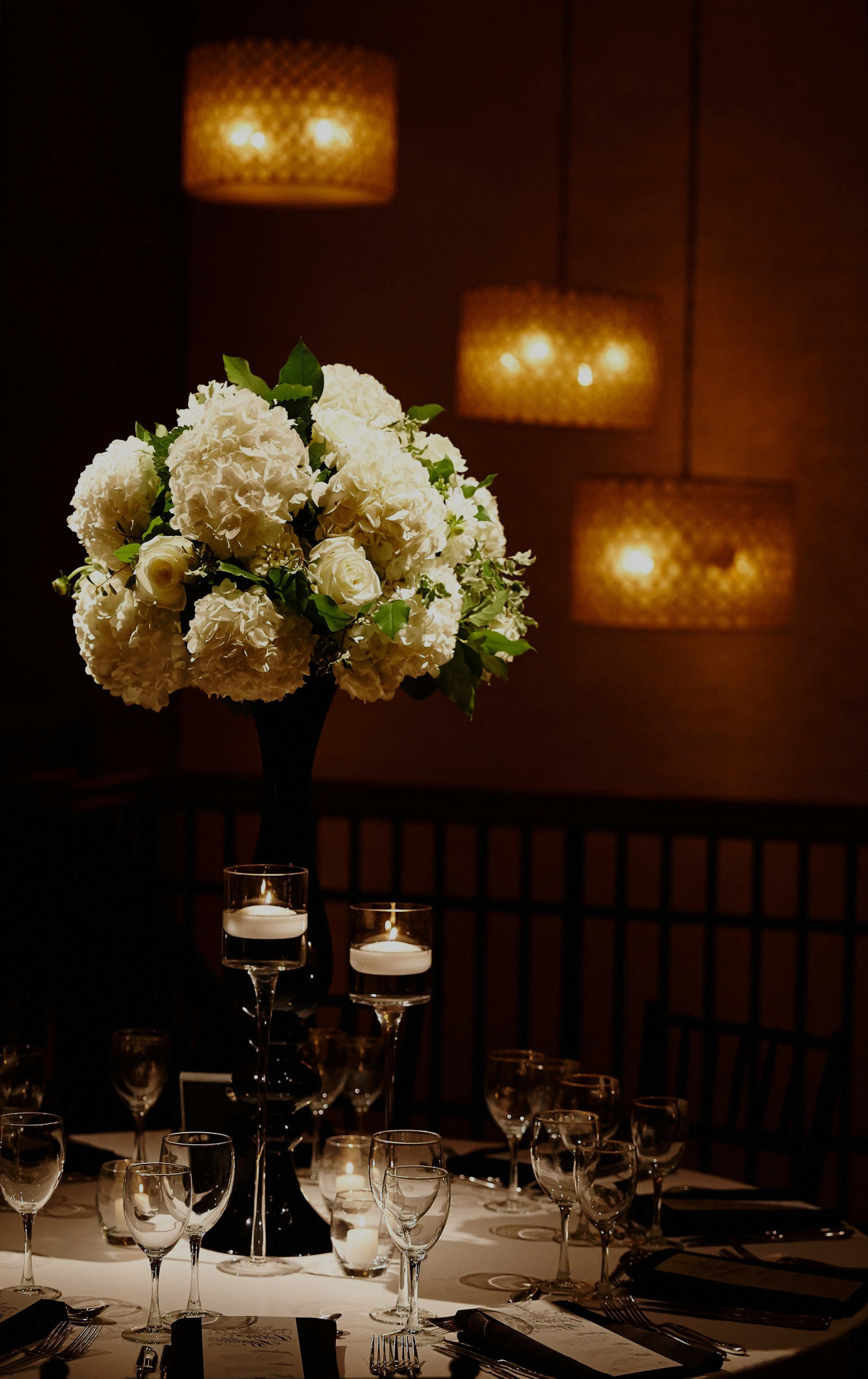 vase table centerpiece ideas of dining room table centerpiece ideas fresh home design ideas intended for dining room table centerpiece ideas centerpieces for dining room tables fresh il fullxfull h vases black