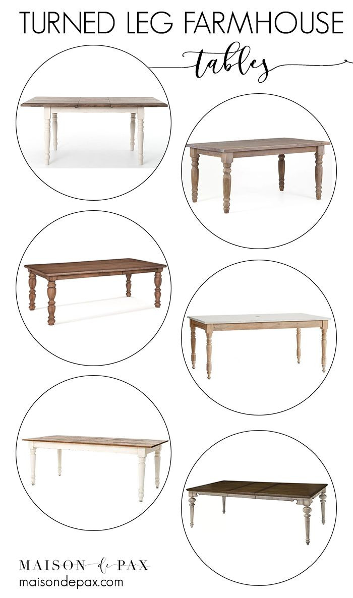 vase turned dining table of 1775 best thankful at home images by my soulful home home garden for looking for a turned leg farmhouse table whether your style is traditional rustic