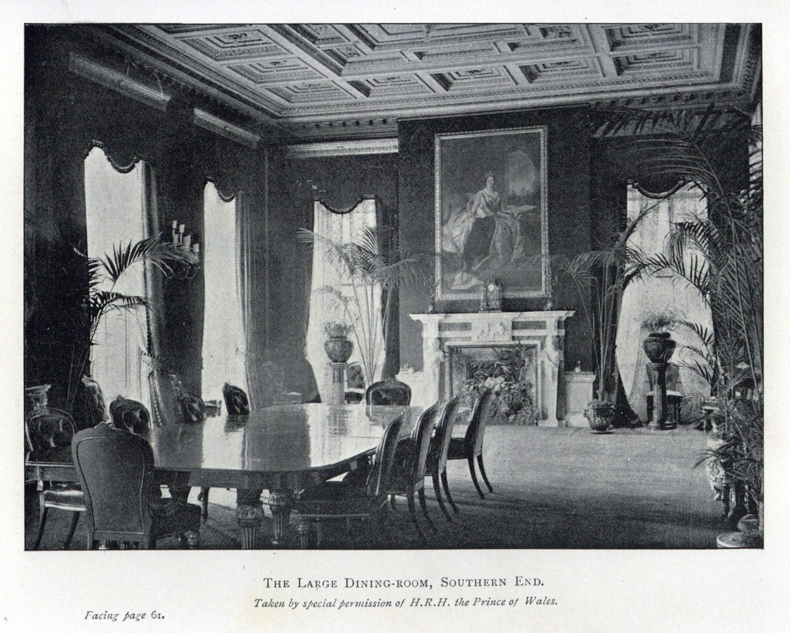 vase turned dining table of a magnificent royal mahogany and parcel gilt extension dining table intended for the prince and princess entertained lavishly at marlborough house and a highlight on their social calendar was their annual derby day dinner which beavan