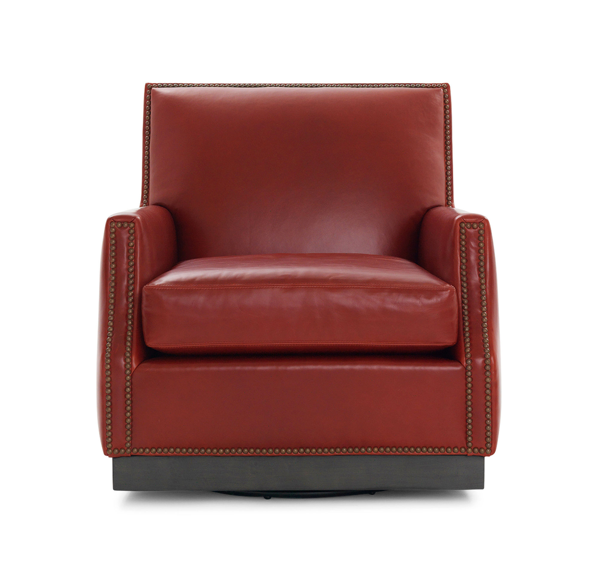 vase turned dining table of benson full swivel leather chair intended for benson full swivel leather chair hi res