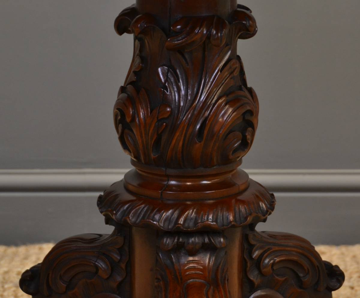 vase turned dining table of different antique furniture terminology from a to z antiques world with regard to acanthus
