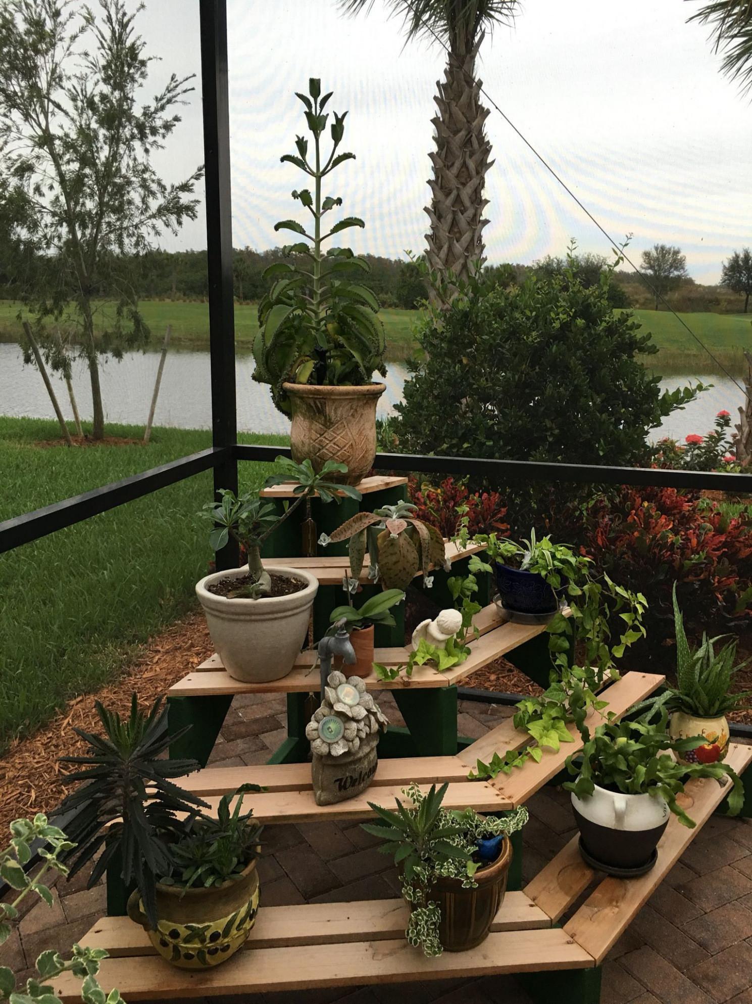 vase water fountain outdoor of 46 luxueux pot a epice apera§u regarding patio plant stands luxury patio flower pots fresh stylowe nowoci od elho