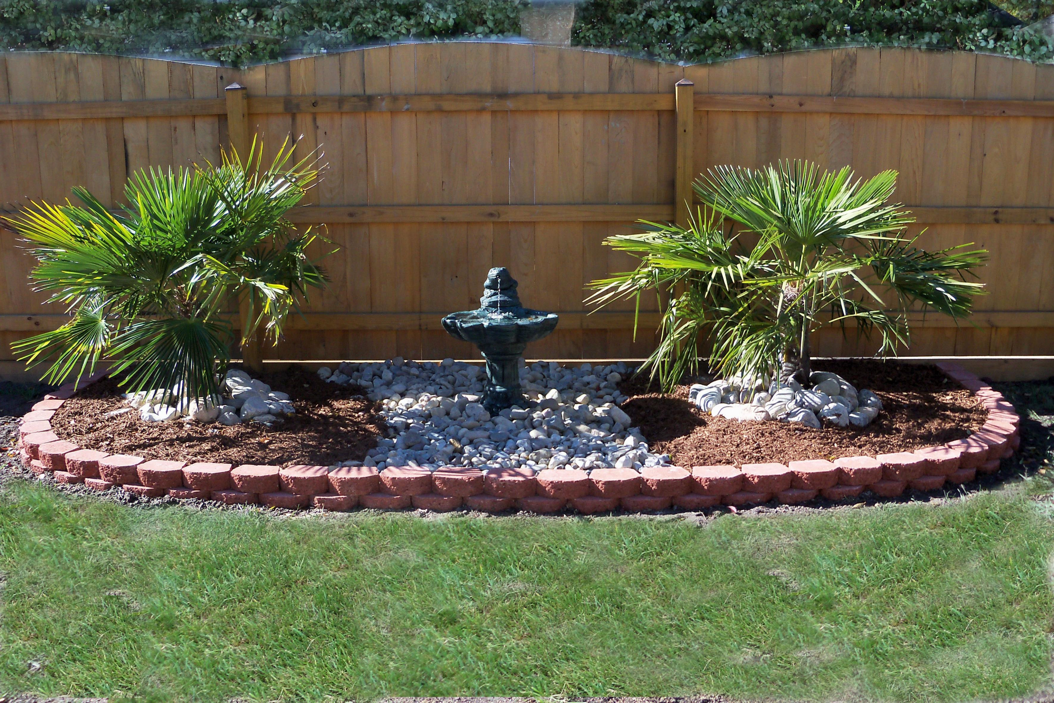 vase water fountain outdoor of diy fountain ideas lovely diy waterfall pond landscape water intended for garden ideas diy fountain ideas inspirational top 29 stylish landscape fountain ideas apply it right now
