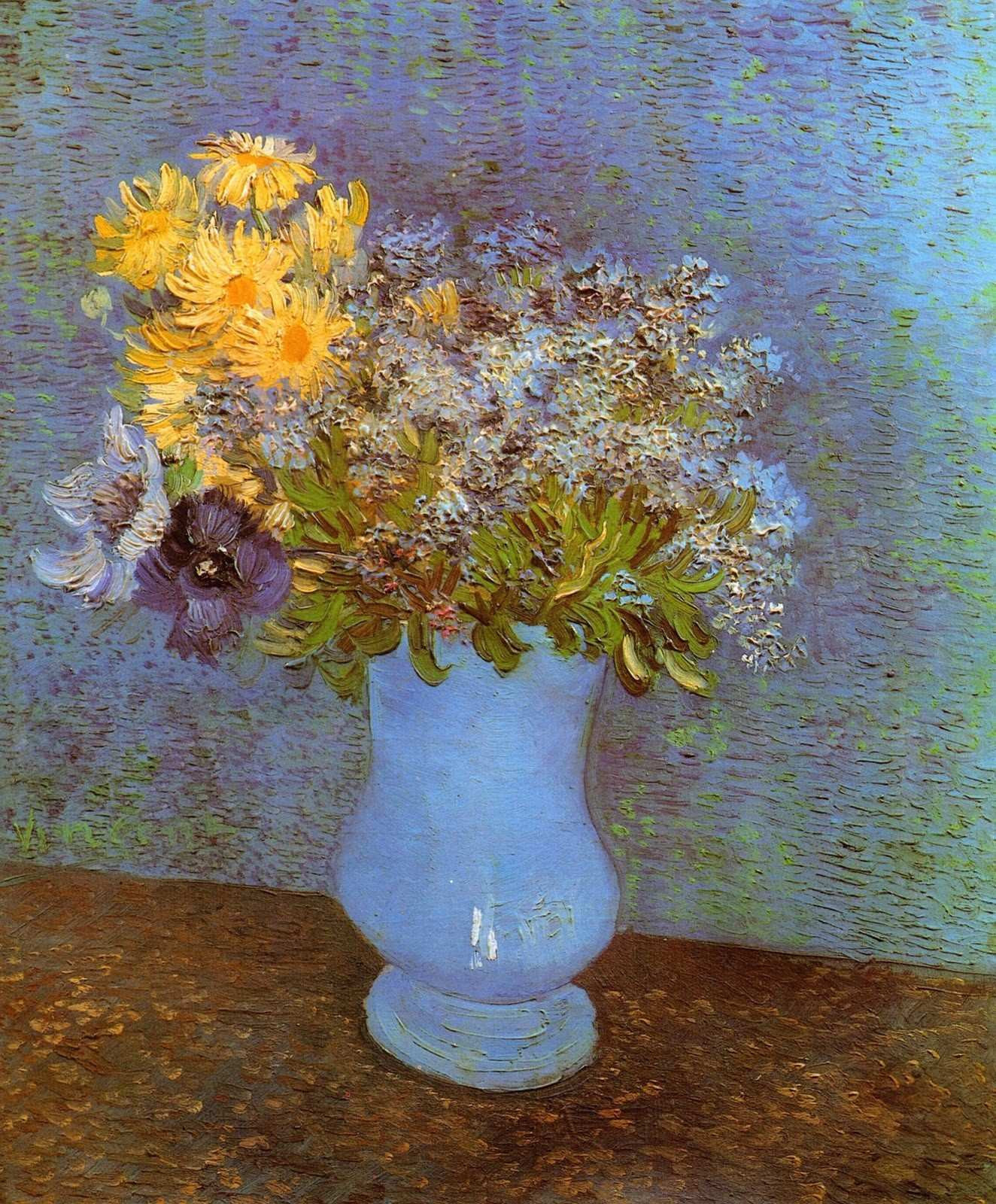 vase with flowers vincent van gogh of awesome van gogh paintings flowers farm house ideas in 32 impressive van gogh vase with irises
