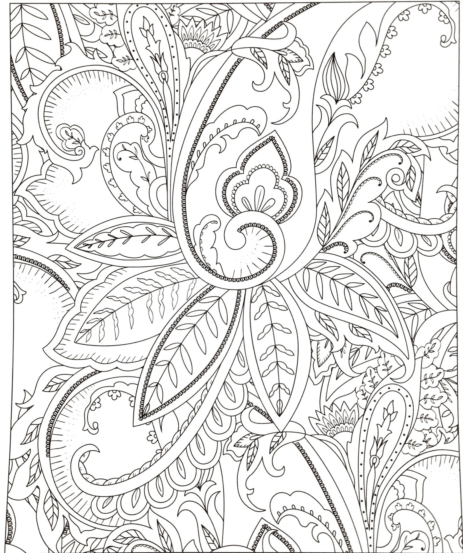 Vase with Hearts Of Cool Vases Flower Vase Coloring Page Pages Flowers In A top I 0d Ruva In Cool Vases Flower Vase Coloring Page Pages Flowers In A top I 0d
