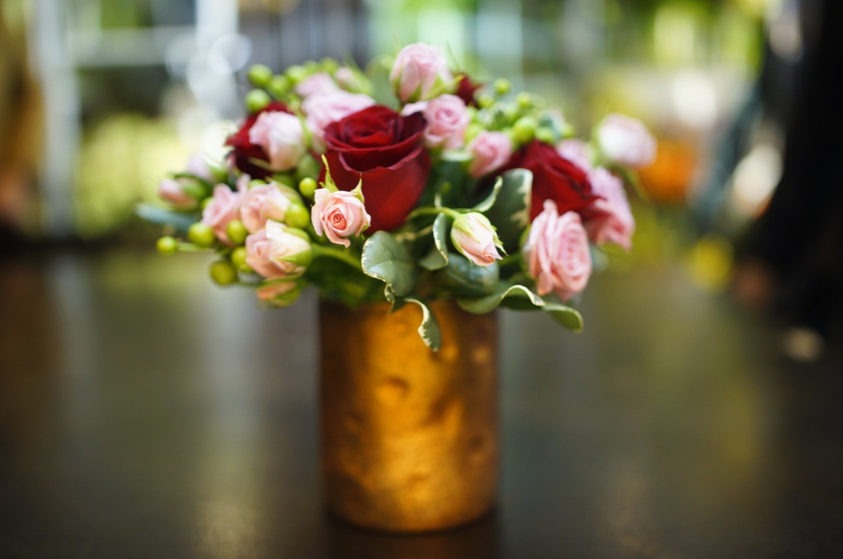 18 Perfect Vase with Neck Lid and Big Fat Body 2021 free download vase with neck lid and big fat body of floresta floral design event long island city florists with valentines day blog pic4 j
