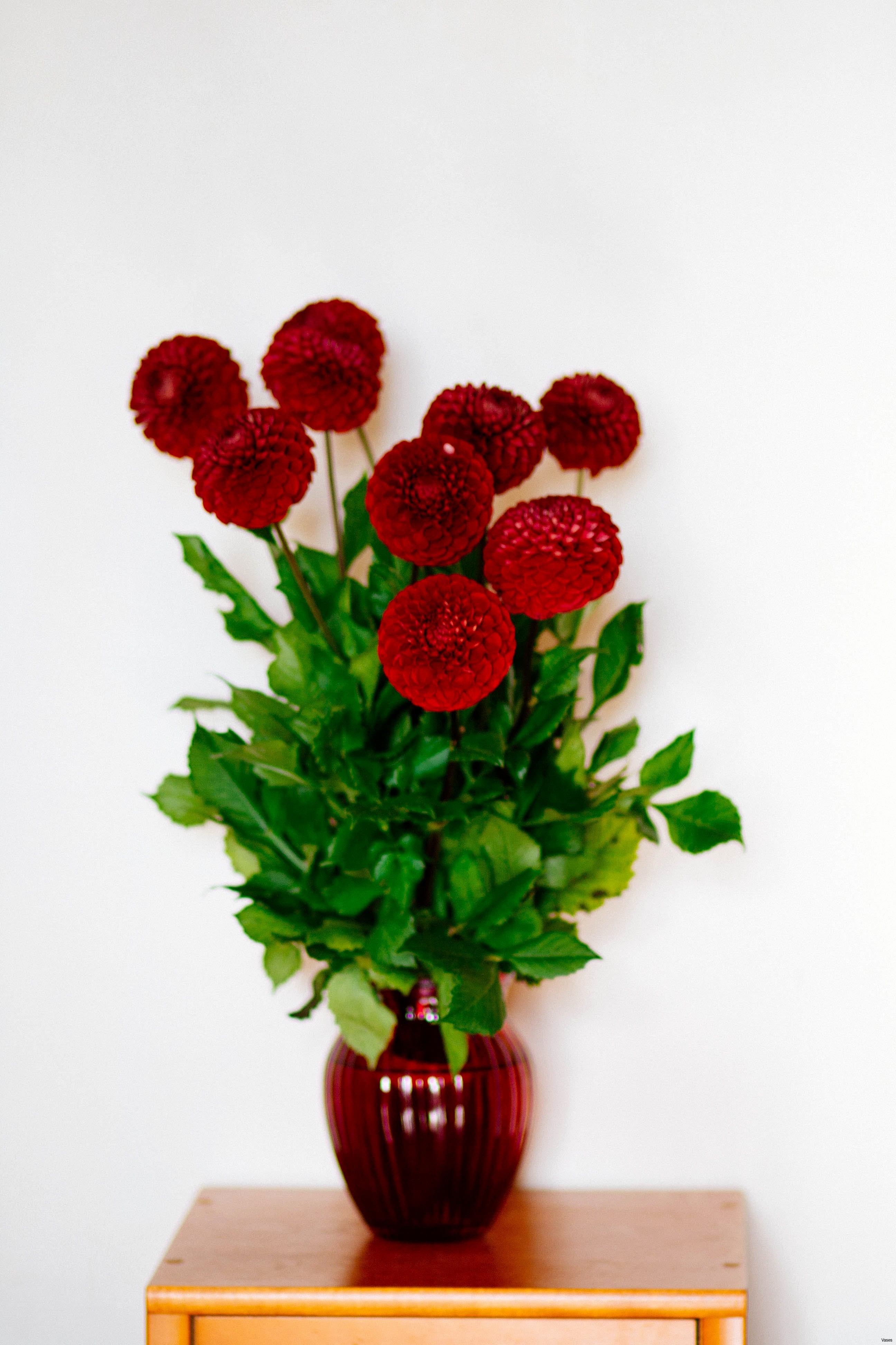 vase with red roses of 13 best of red roses in a vase wallpapers cuva wallpaper intended for red roses in a vase wallpapers fresh wallpaper flowers awesome flower vase with frog lid 6