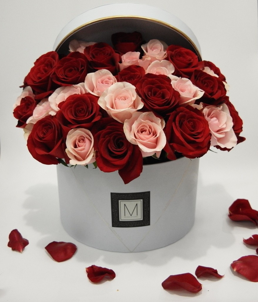 18 Perfect Vase with Red Roses 2021 free download vase with red roses of lovely furniture red rose artificial flower doyanqq me throughout red glass vase pics lovely tall vase centerpiece ideas vases flowers in centerpieces 0d graph
