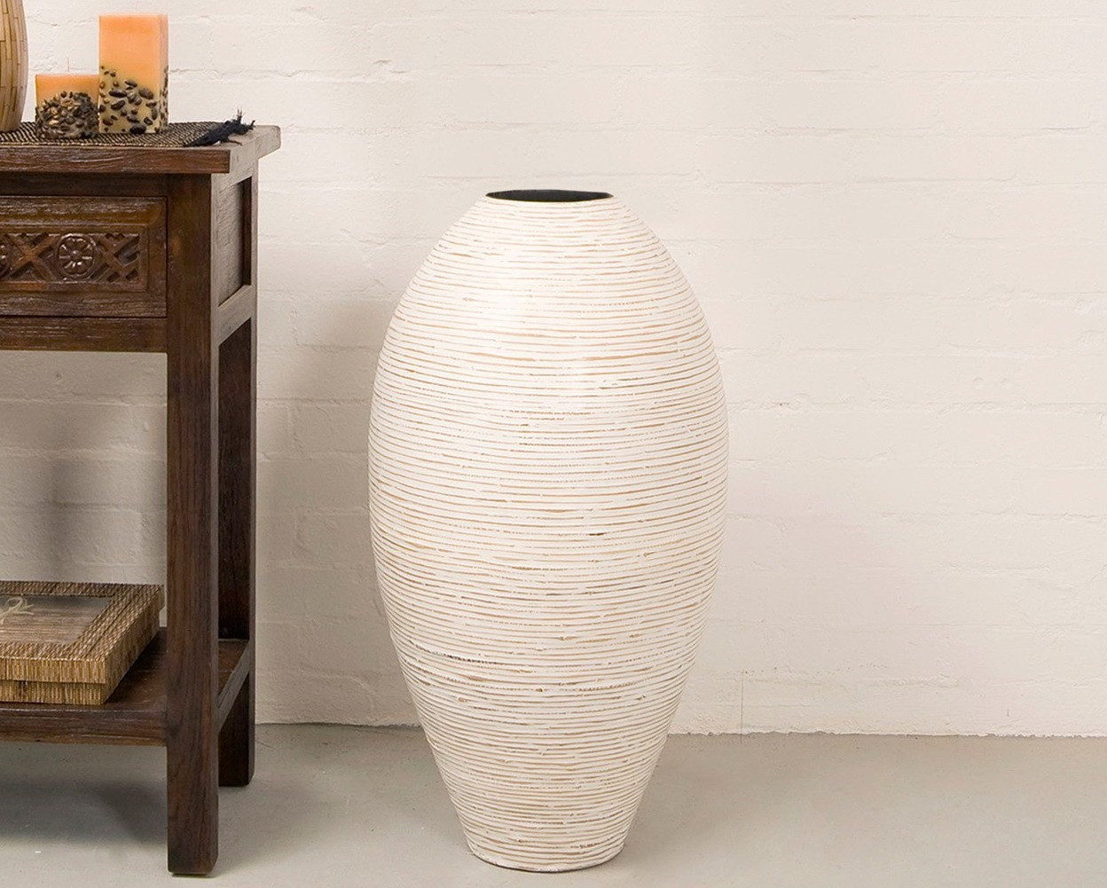 vase with stand of ikea standing lamps luxury ikea floor lamp best pe s5h vases ikea for ikea standing lamps luxury ikea floor lamp best pe s5h vases ikea floor i 0d tall