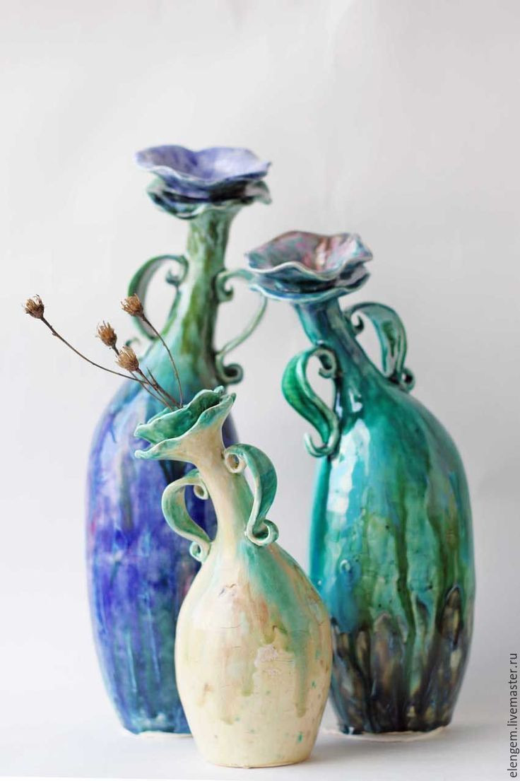 vase with suction cup of 432 best vase images on pinterest ceramic art ceramics and porcelain throughout find this pin and more on vase by e'aeŸ