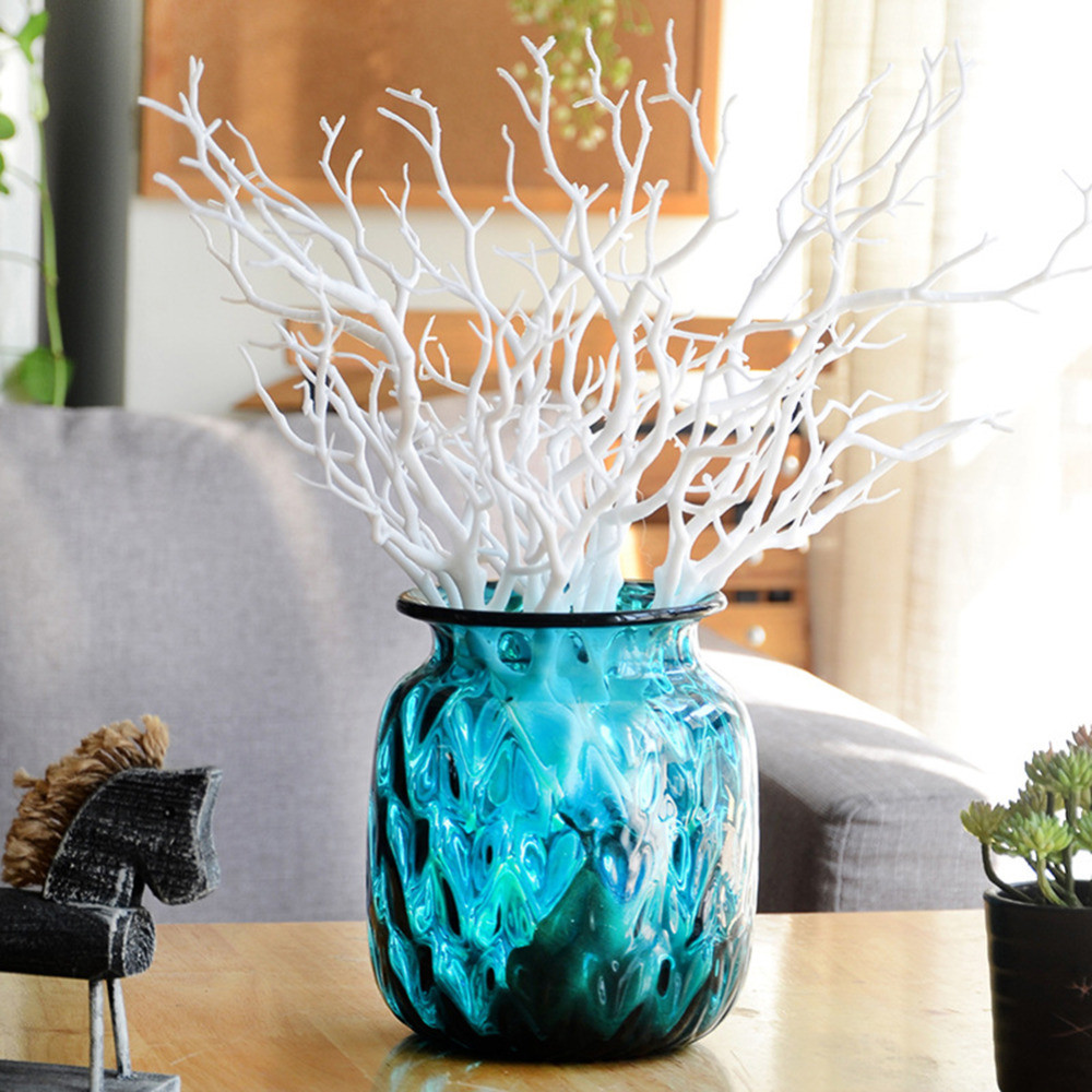 16 Perfect Vase with Suction Cup
