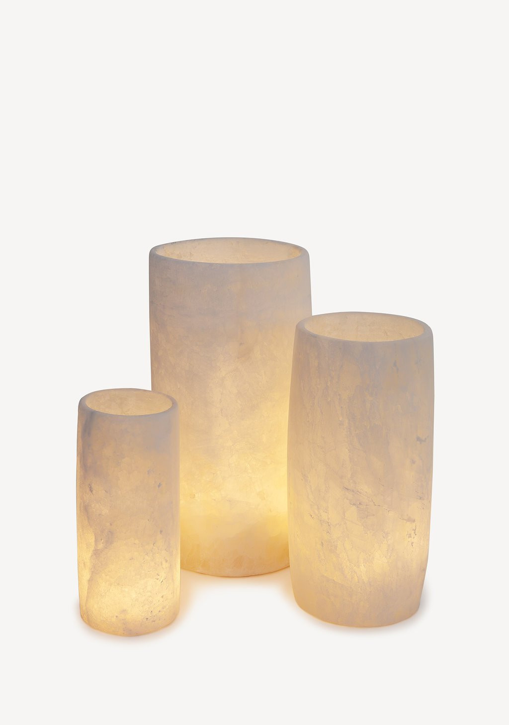 vase with tea light candle holders of alabaster stone candleholders hygge life within alabaster stone candleholders